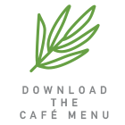 Download the Cafe Menu